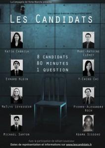 Affiche_Les_Candidats_vo
