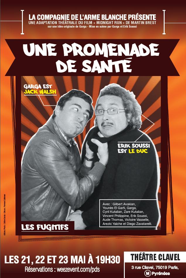Promenade_affiche