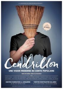 CendrillonA3